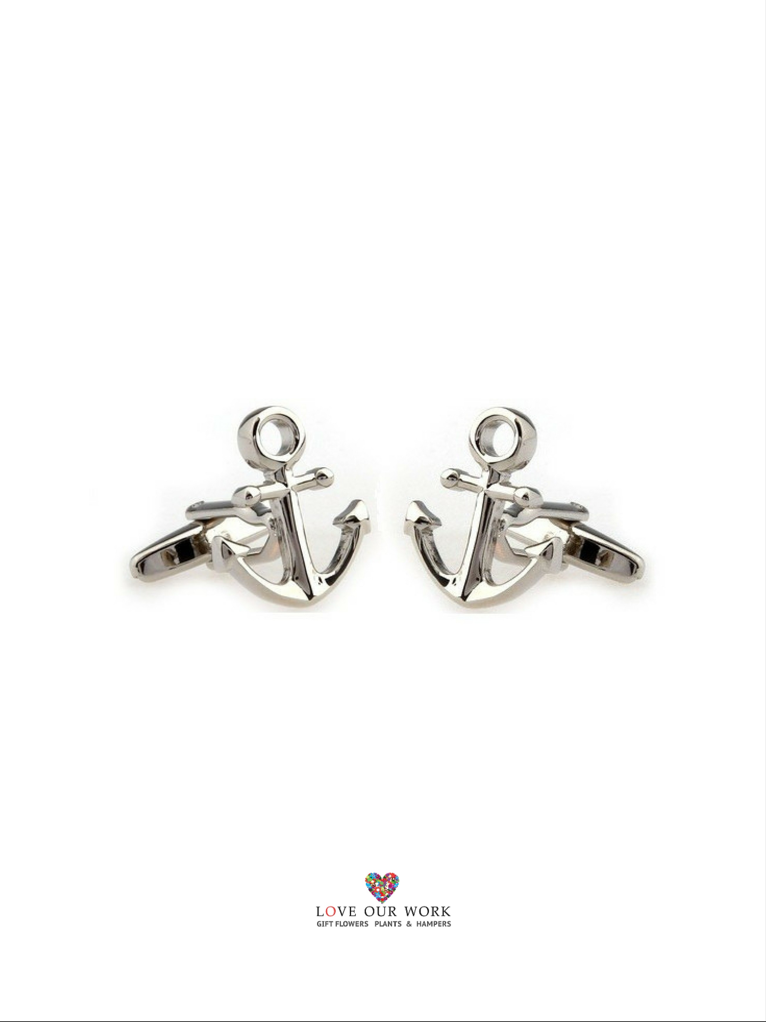 anchors aweigh online cufflinks sydney chatswood