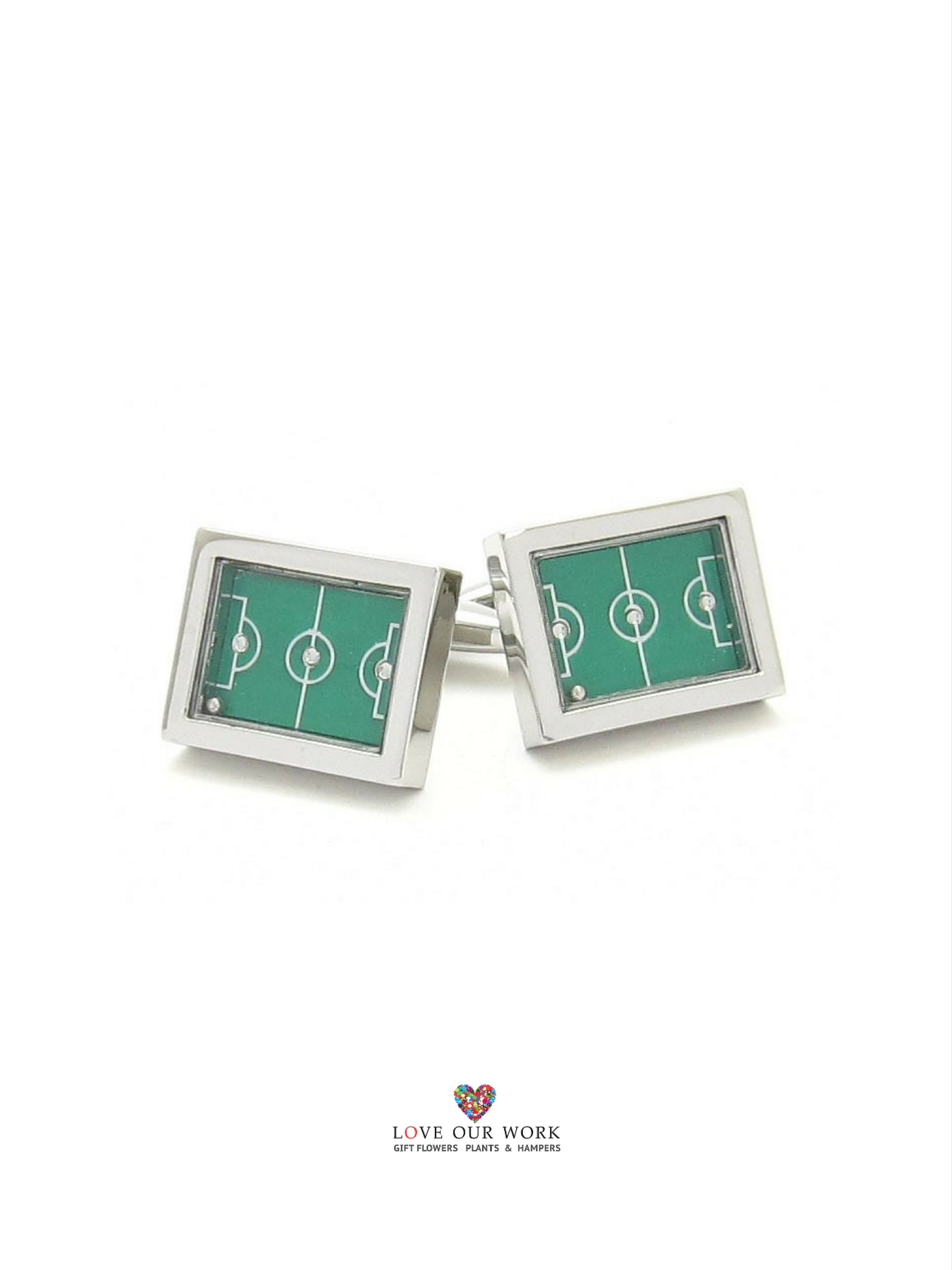 Cufflinks Online, Have that little something delivered to the man that has everything